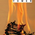 tower.indd