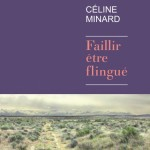 Faillir-etre-flingue-Minard_w525