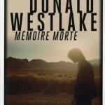 westlake_memoire_morte1