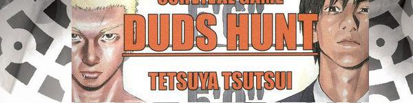 [Seinen] Duds hunt  Article-TsutsuiDudsHunt1