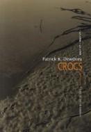 pkdewdney-crocs