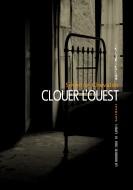 CLOUER-LOUEST-01