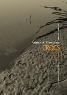 CROCS-web