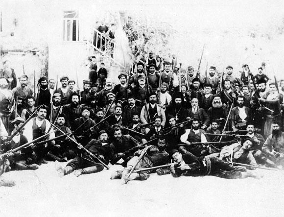nikos kazantzakis la liberté ou la mort