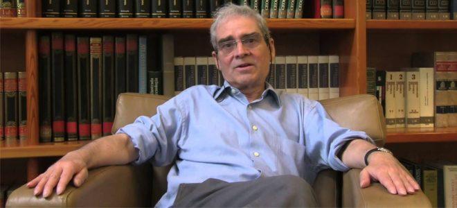 Mário de Carvalho