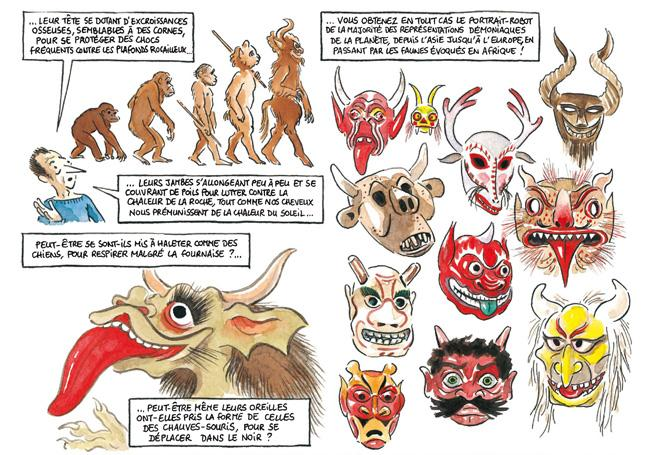 kerascoet-vehlmann-satanie-image
