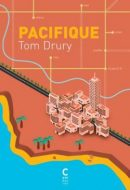 Tom Drury