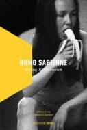 Homo Sapienne couverture