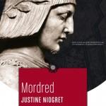 CVT_Mordred_1639