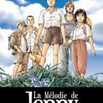Melodie-de-Jenny-couv