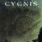 Vincent Gessler - Cygnis