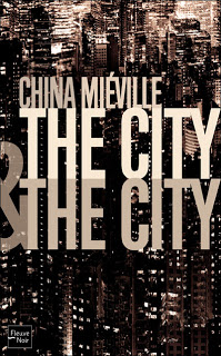 the_city_china_mieville