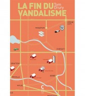 La-fin-du-vandalisme-Tom-Drury_w525
