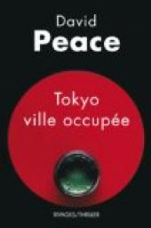 cvt_Tokyo-ville-occupee_6739