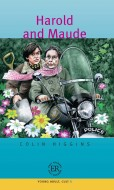 harold and maude_side_1