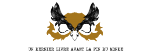 logo-udlalaf footer