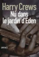 nu-jardin-eden-1432587-616x0