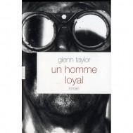 un-homme-loyal