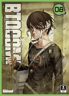 btooom-manga-volume-8-simple-71640
