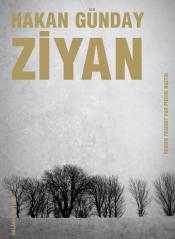 GUNDAY-Ziyan-72dpi