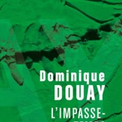 impasse_temps_dominique_douay_h_lios