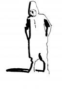 Logo-noir-CMJN