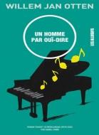 Un_homme_par_oui_dire