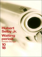Waiting_period