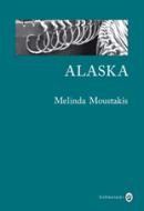 alaska-bis-exe-seule-53aa8696b8341