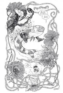 la-bedetheque-ideale-59-jeremy-bastian-un-dessinateur-virtuose-chez-les-pirates,M163783