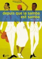 livre_samba_l99