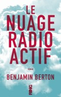 nuage-radioactif-cover_w525