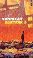 Abattoir-5