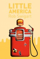 Rob Swigart - Little America
