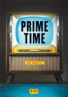 couv-prime-time