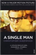 a single man - fin