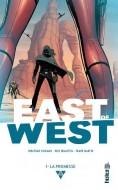 album-cover-east of west