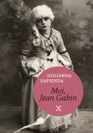 Moi, Jean Gabin -Goliardia Sapienza