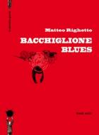bb - Riighetto