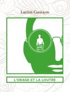 lucien-ganiayre-couv