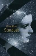 stardust couv