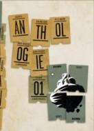 Anthologie 01