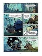 Les chevaliers de la chouette p.8