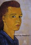 vie-ou-theatre_0zu9uNq