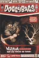 doggybags tome 7 couv