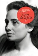 lart-de-la-joie Goliarda Sapienza