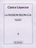 passion-gh