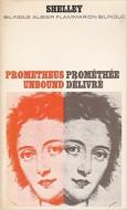 Prométhée délivré