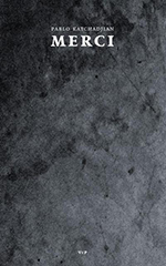 Katchadjian-Merci-Vies Parallèles