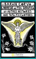 Baron-corvo-lheresie-de-fra-serafico-200
